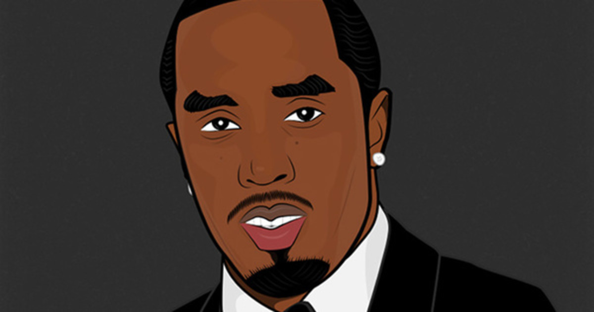diddy-black-tux-art.jpg