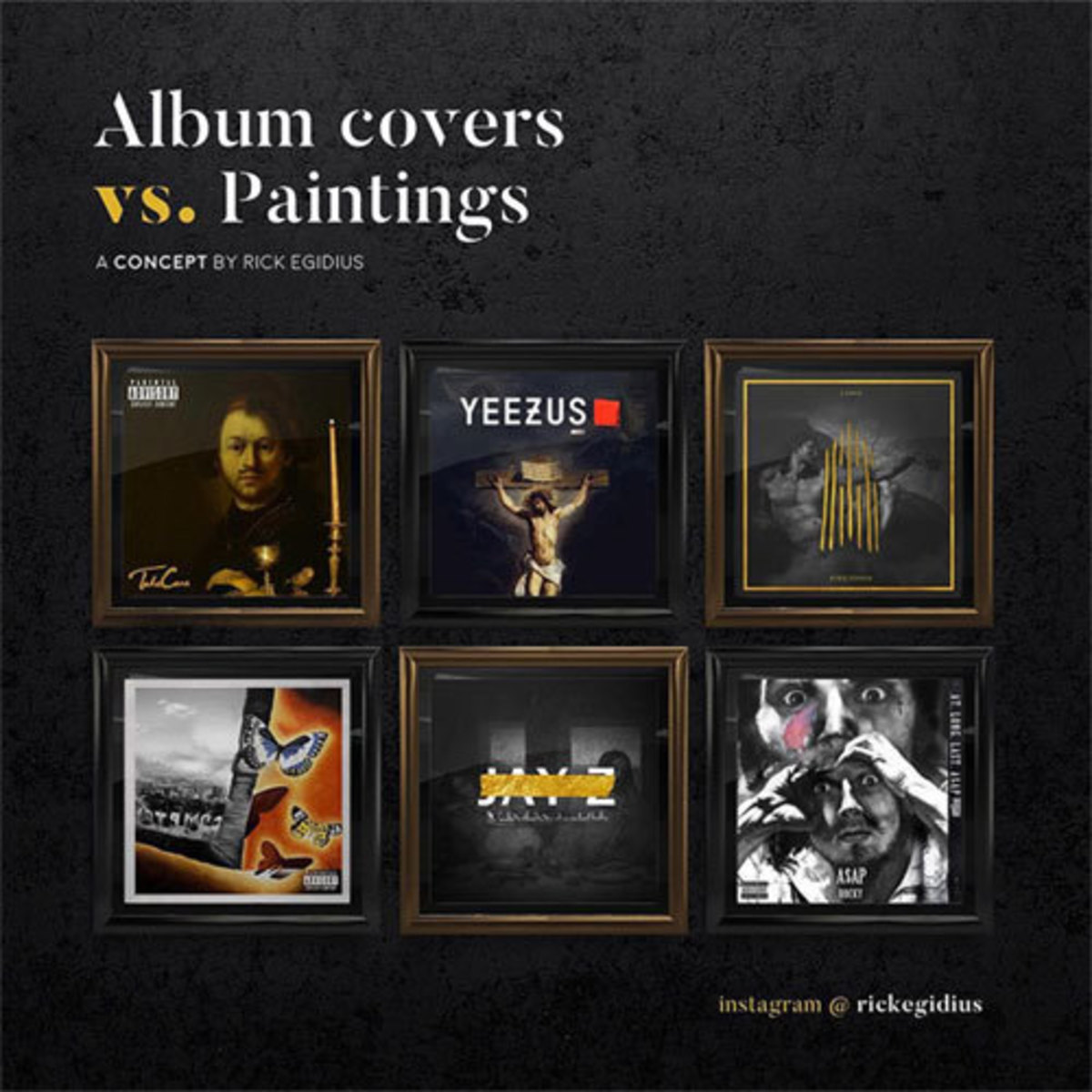 album-covers-vs-paintings.jpg