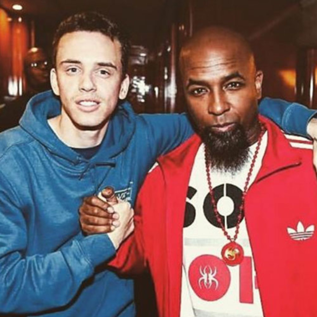 logic-tech-n9ne-holy-sht.jpg