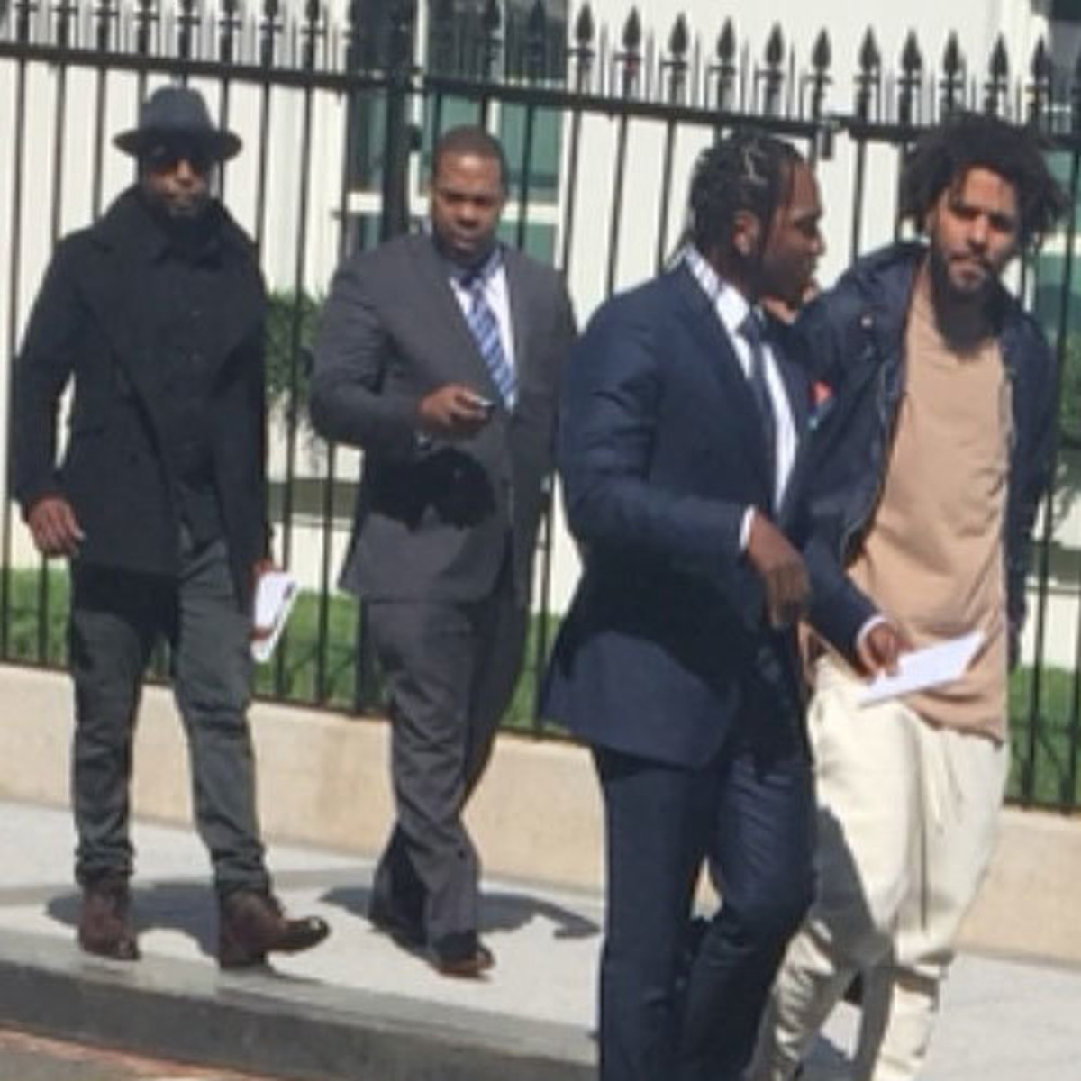 my-brothers-keeper-meeting-at-white-house.jpg
