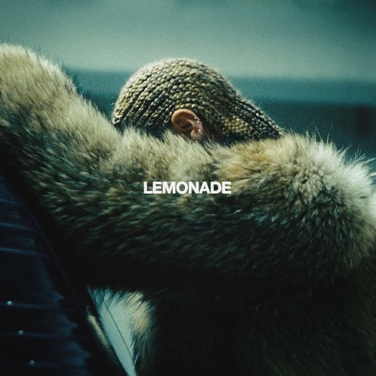Beyonc Lemonade 1 Listen Album Review Djbooth