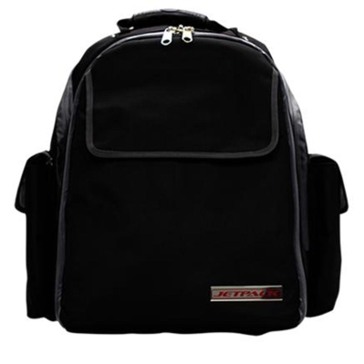 jetpackbackpack2.jpg
