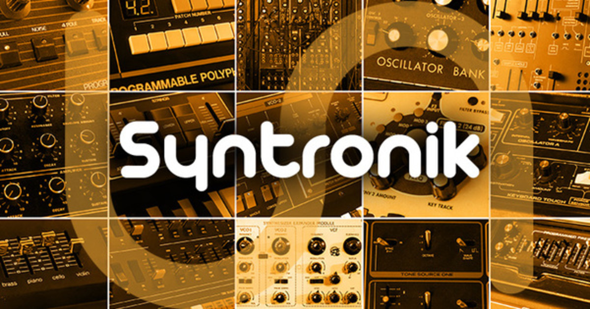 syntronik_main_image_MATRIX_10.jpg
