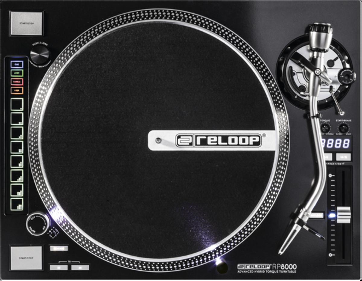 relooprp8000top.png