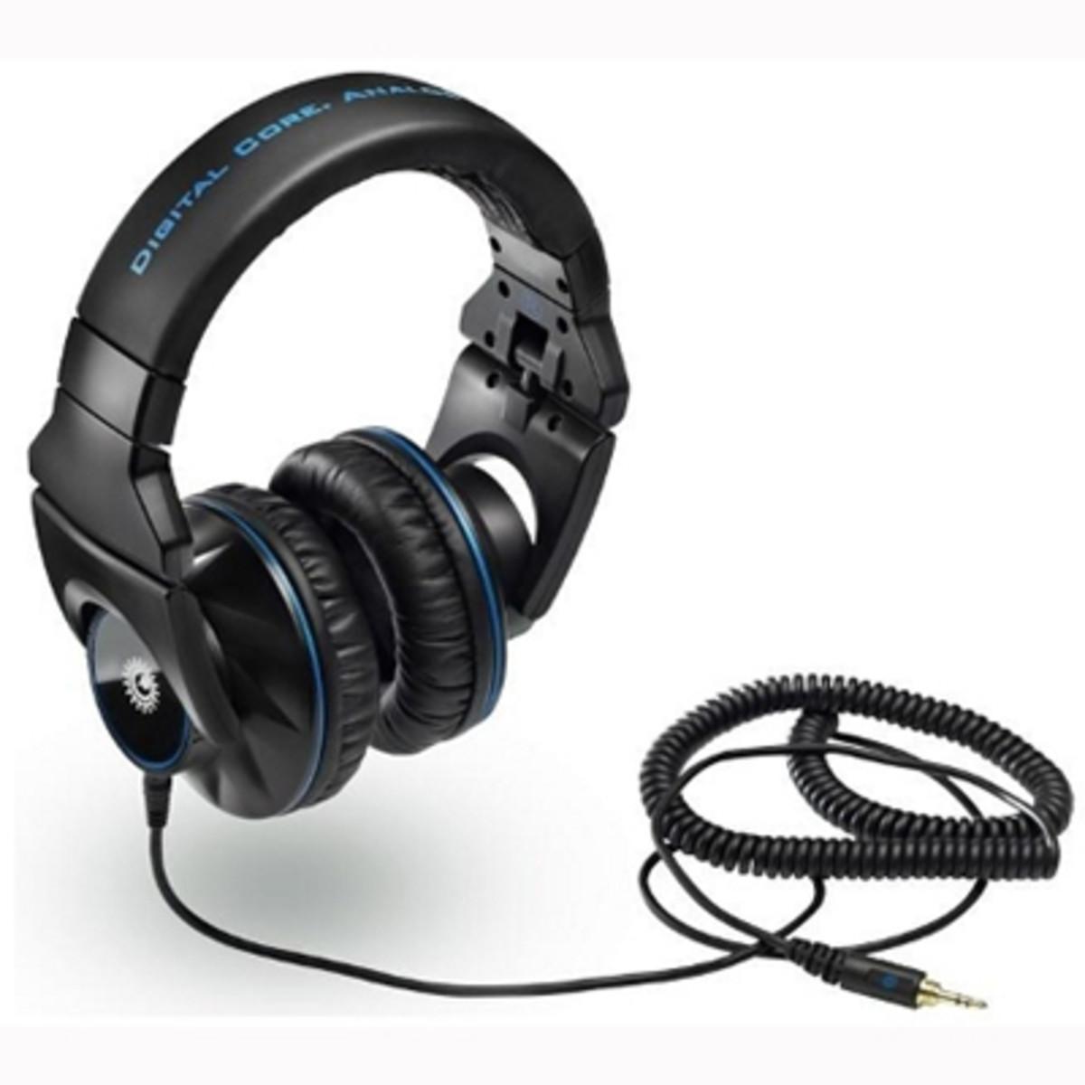 herculesheadphones.jpg