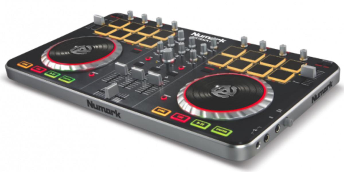 mixtrackpro2.jpg