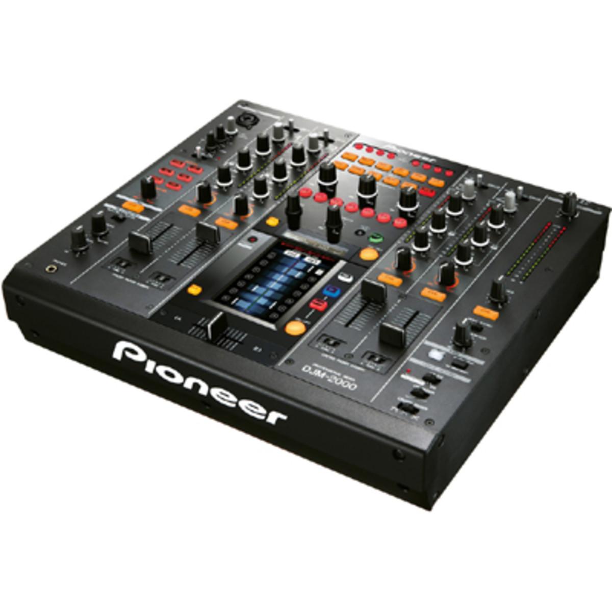 DJM2000.jpg