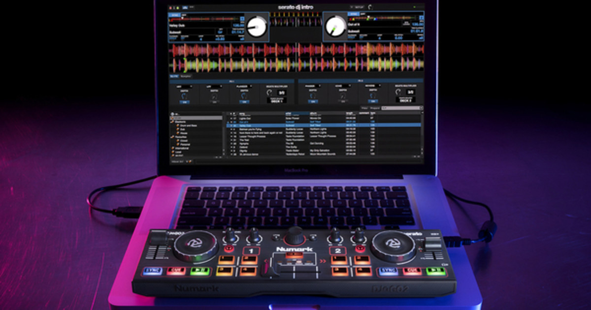 DJ2GO2_Lifestyle_Computer_Web.jpg