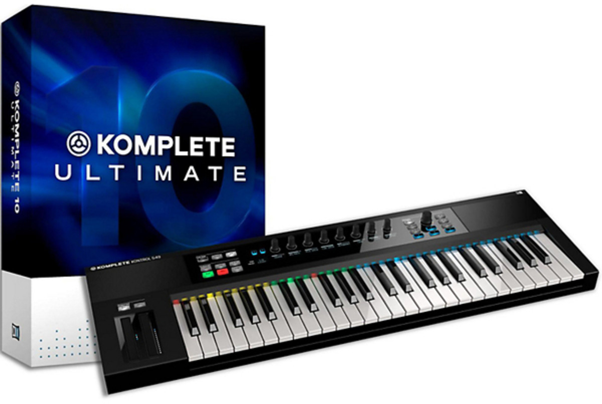 kompletes49ultimate.jpg