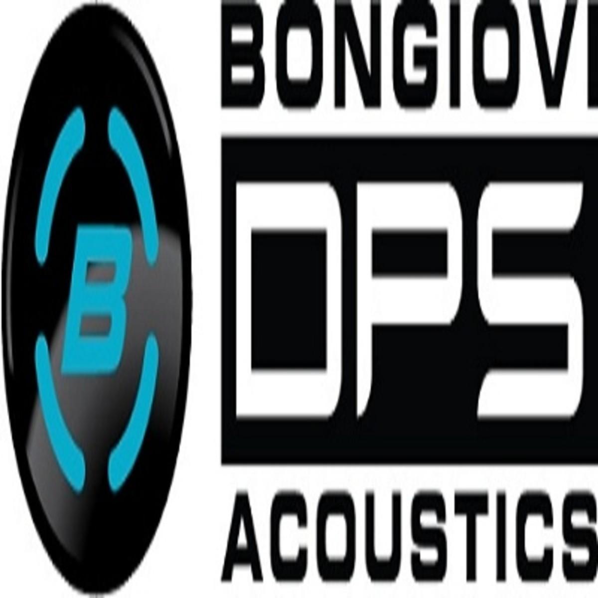 bongiovidps.jpg