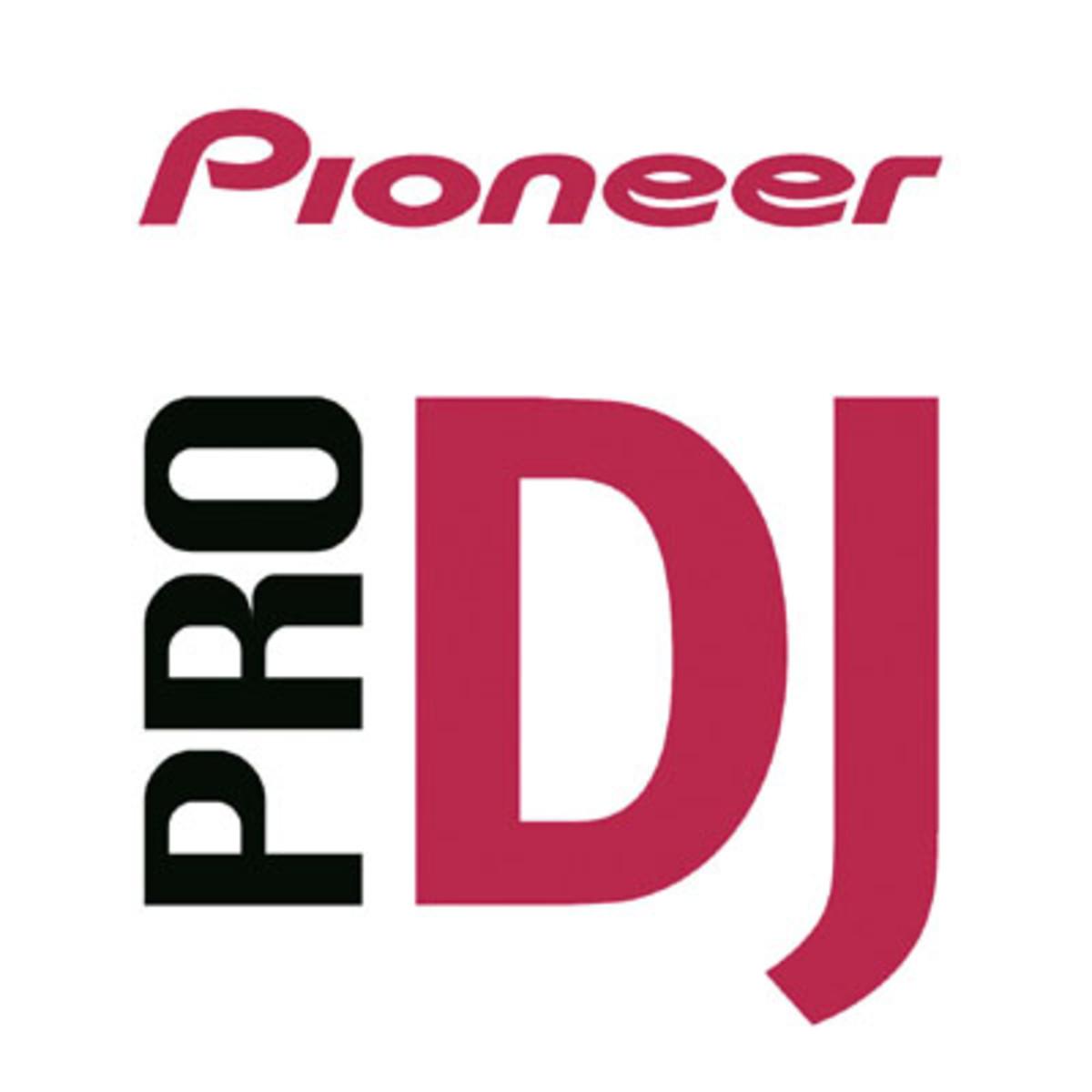 LOGO_PIONEER_DJ_JPG.jpg