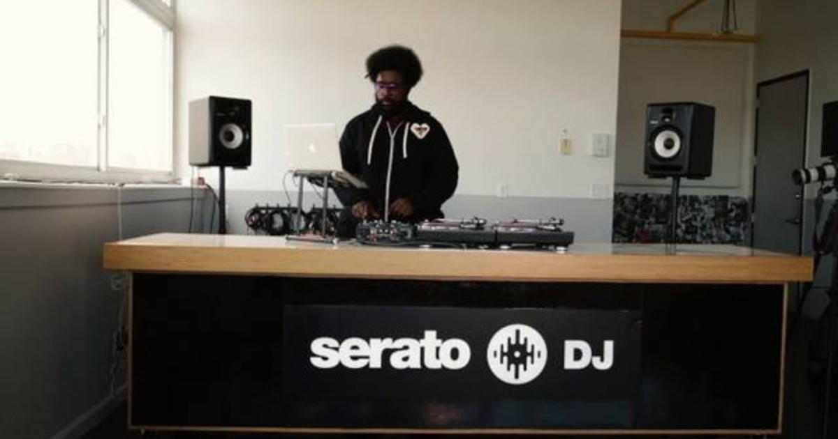 questloveserato.jpg