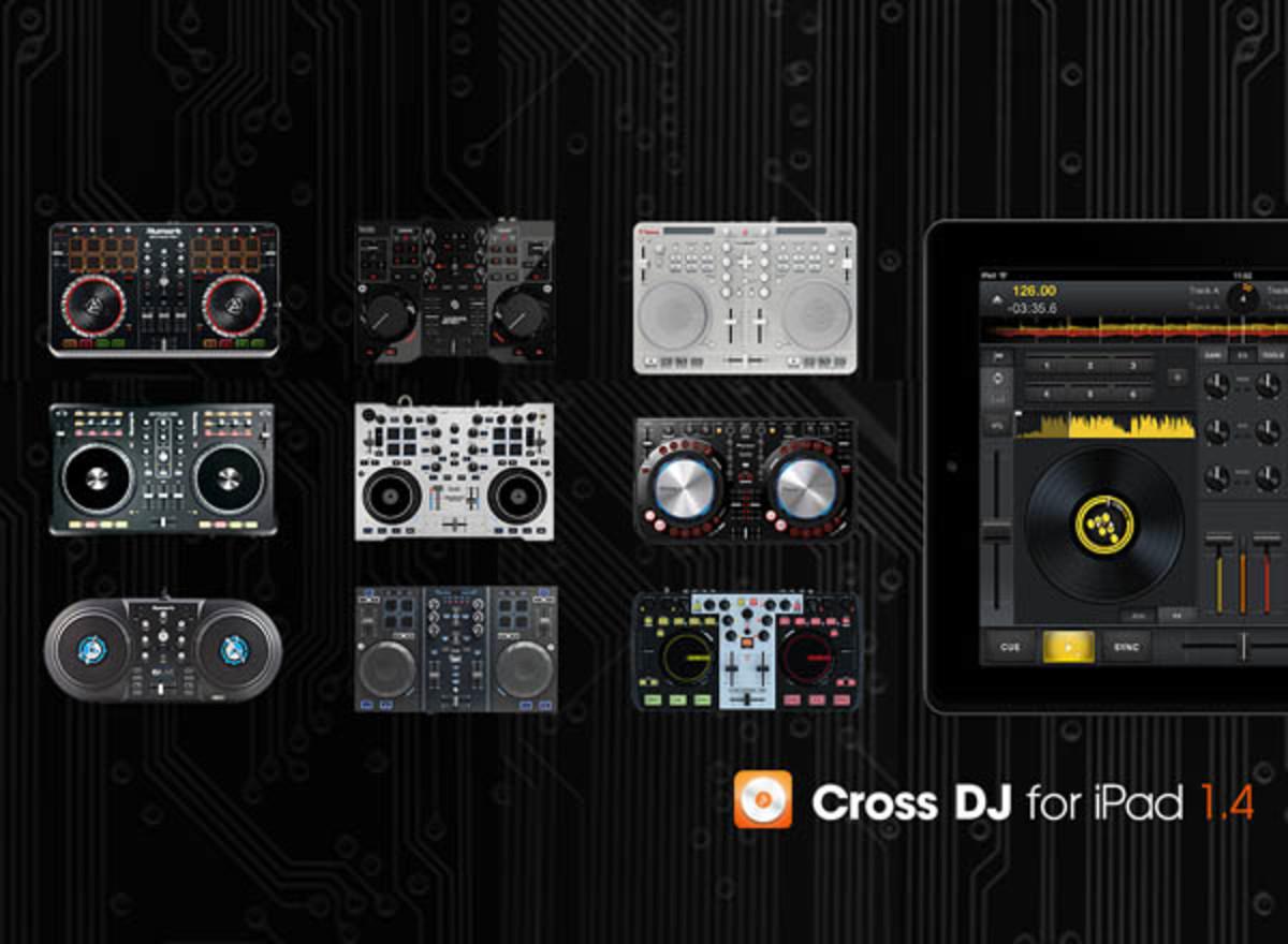crossdjipad.jpg