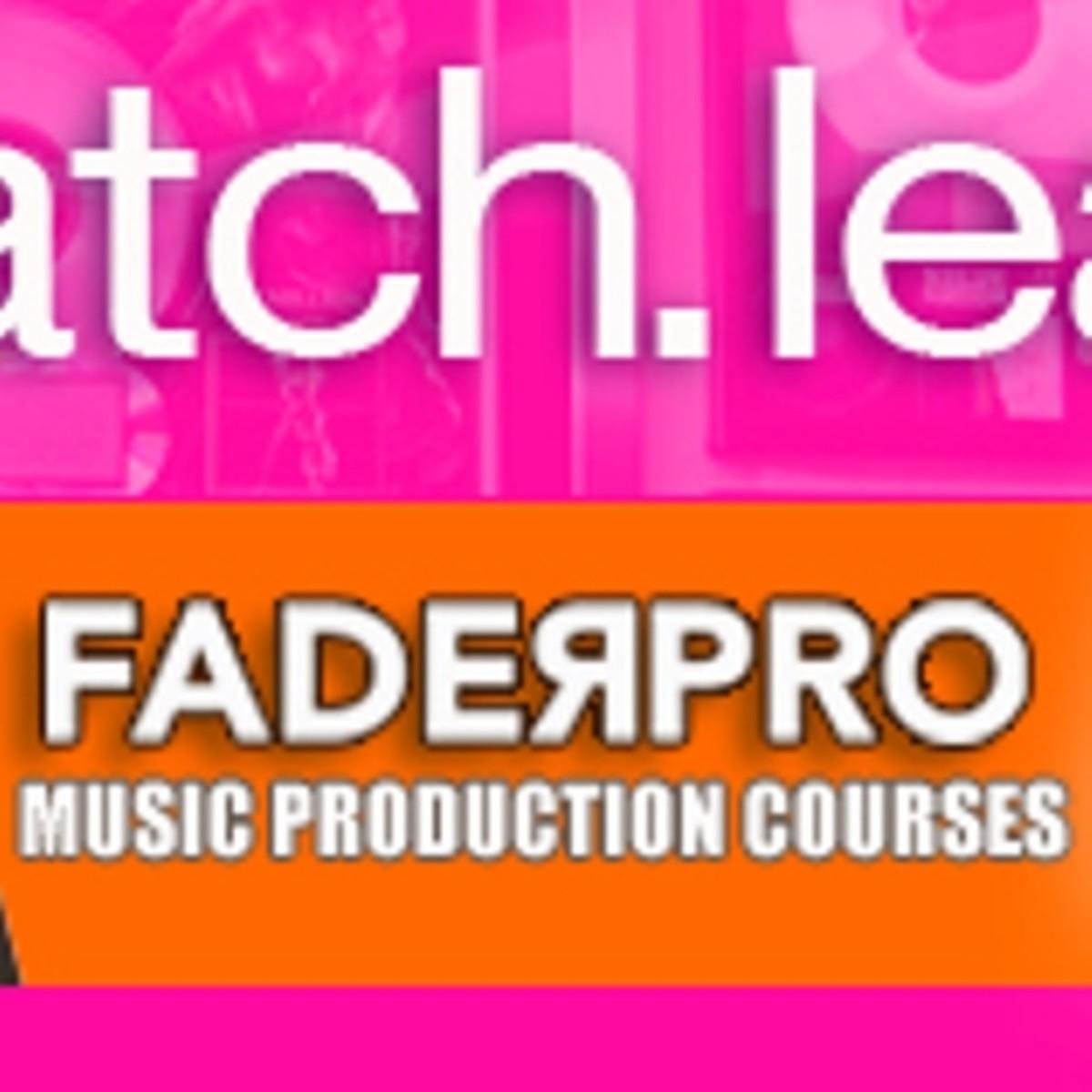 faderpro2.jpg