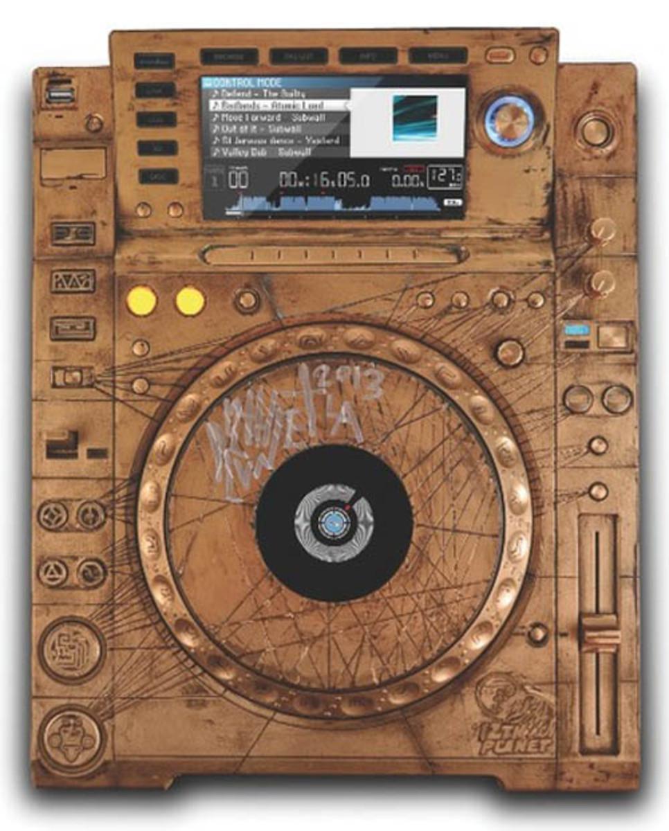 PioneerArtMix.jpg