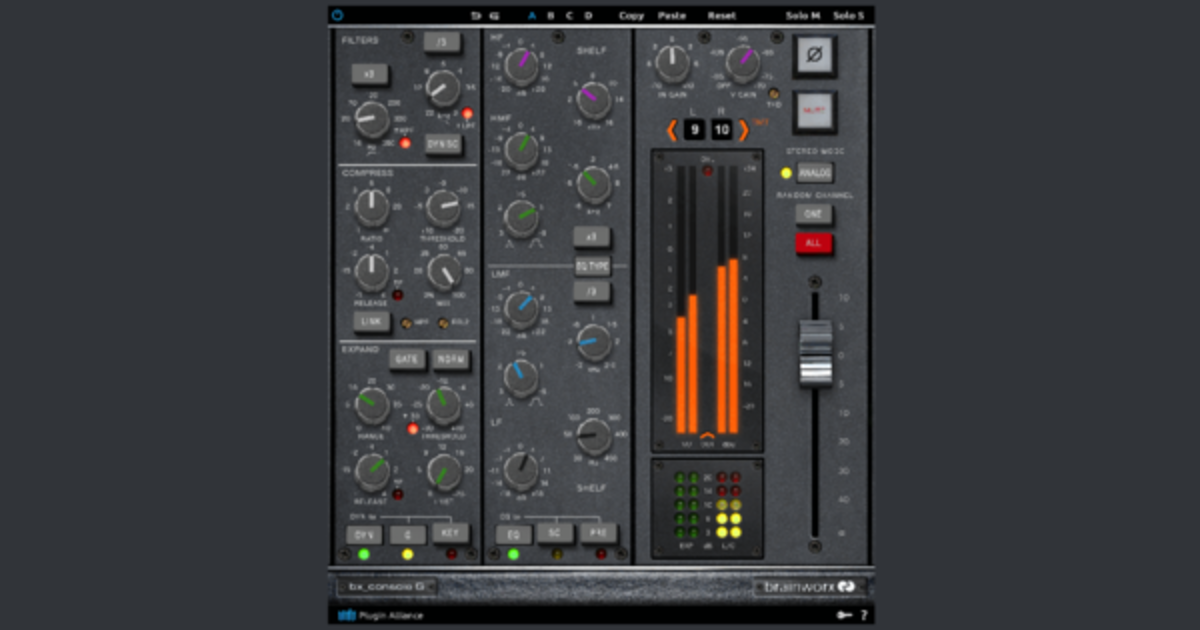 bx_console_G_01.png