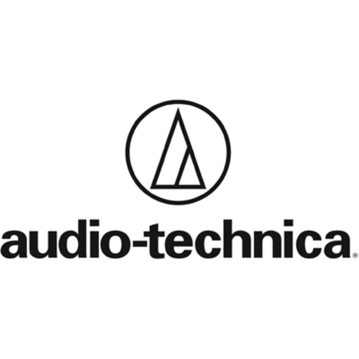 audiotechnicalogo.jpg