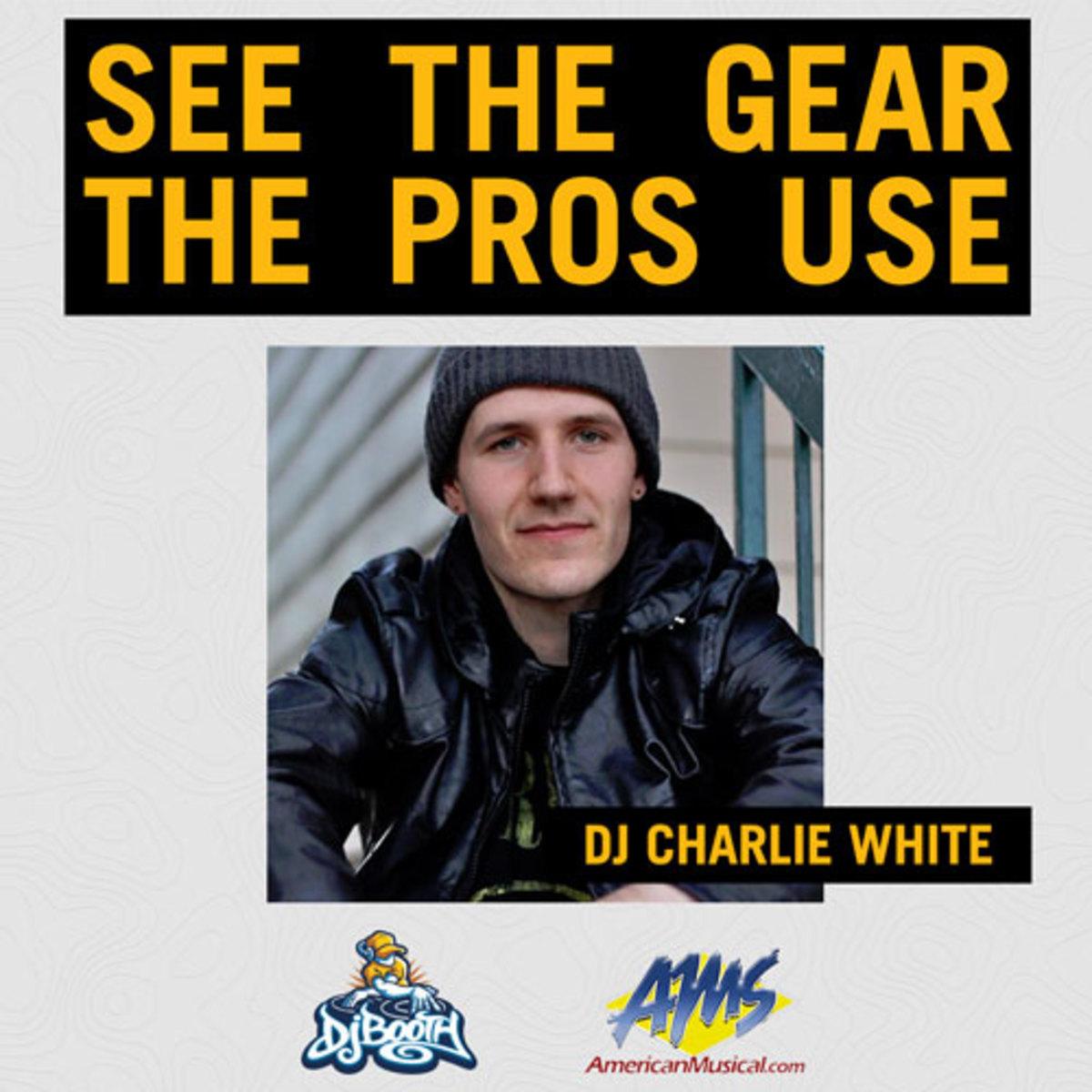 Charlie-White500.jpg