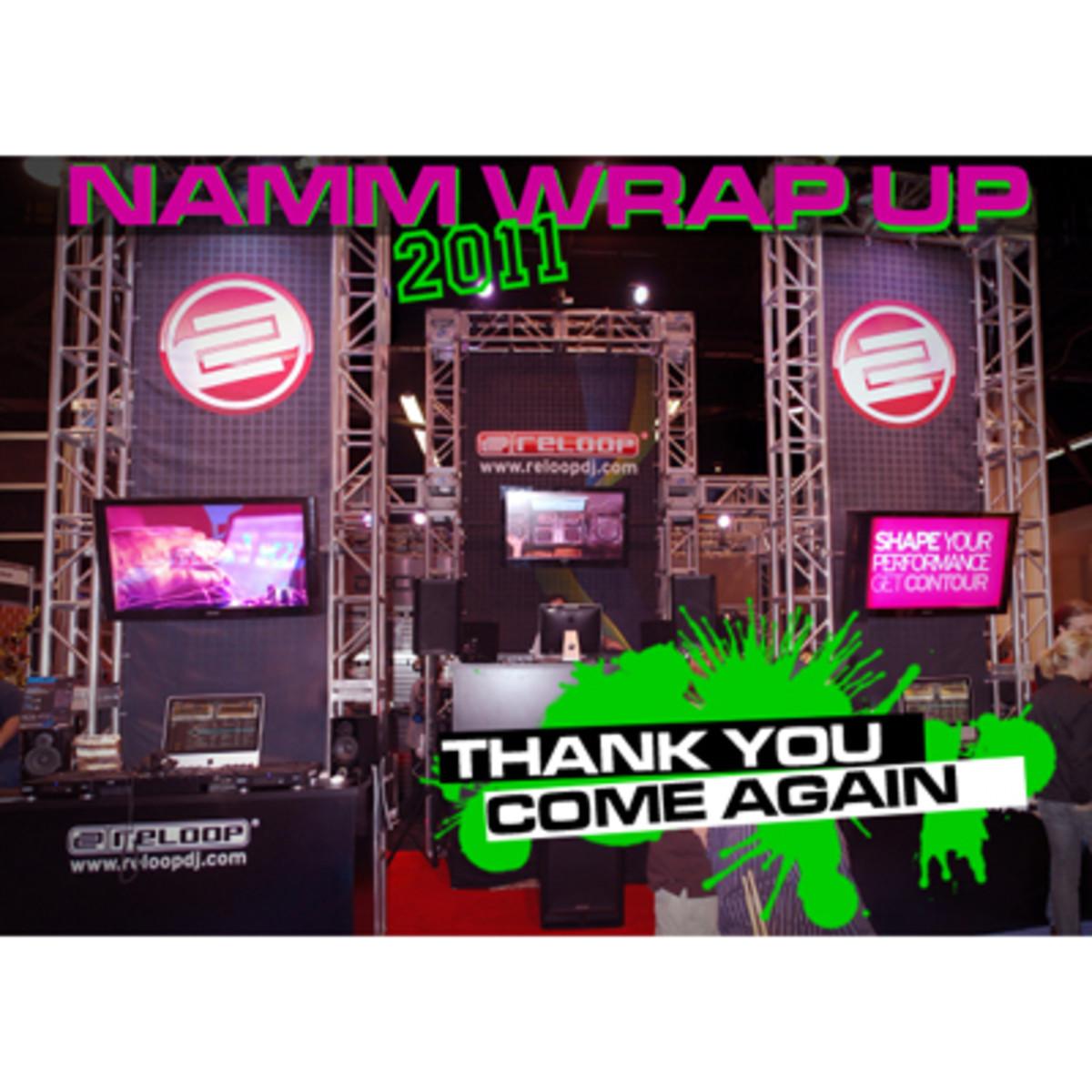 namm2011mixware.jpg