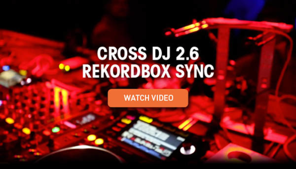 crossdjrekordbox.jpg