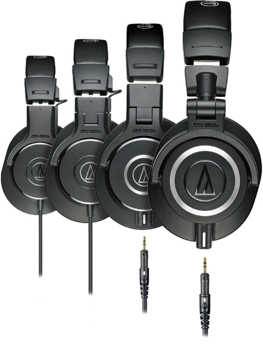 athmheadphones.jpg