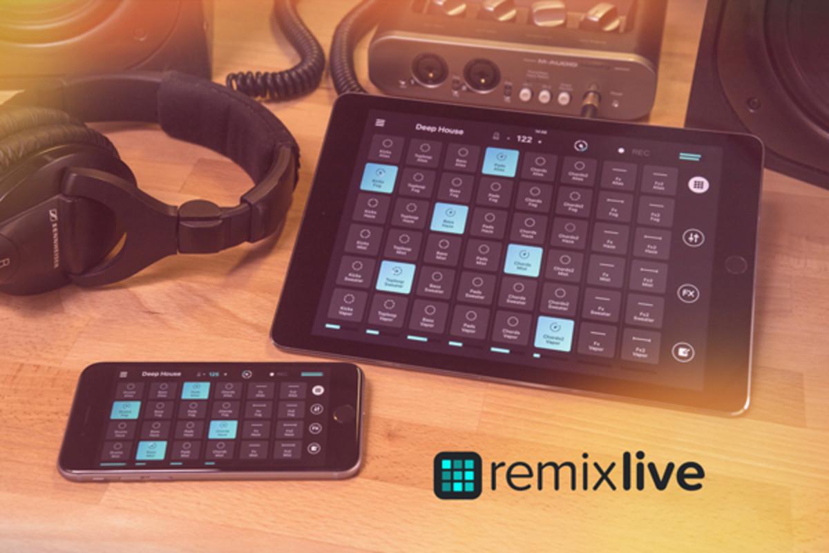 remixlive.jpg