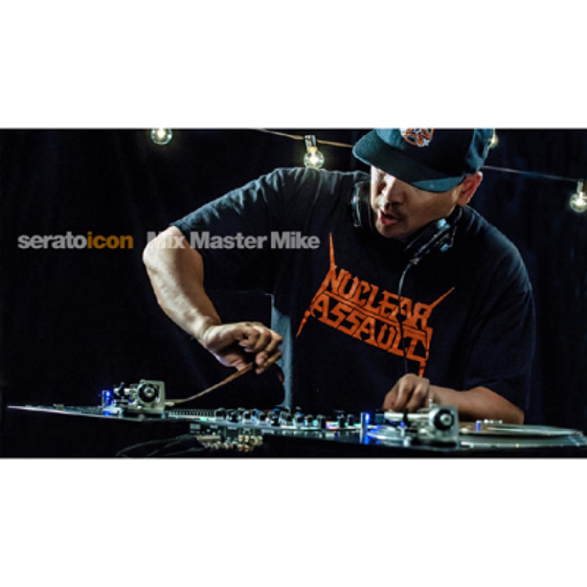 mixmastermike.jpg