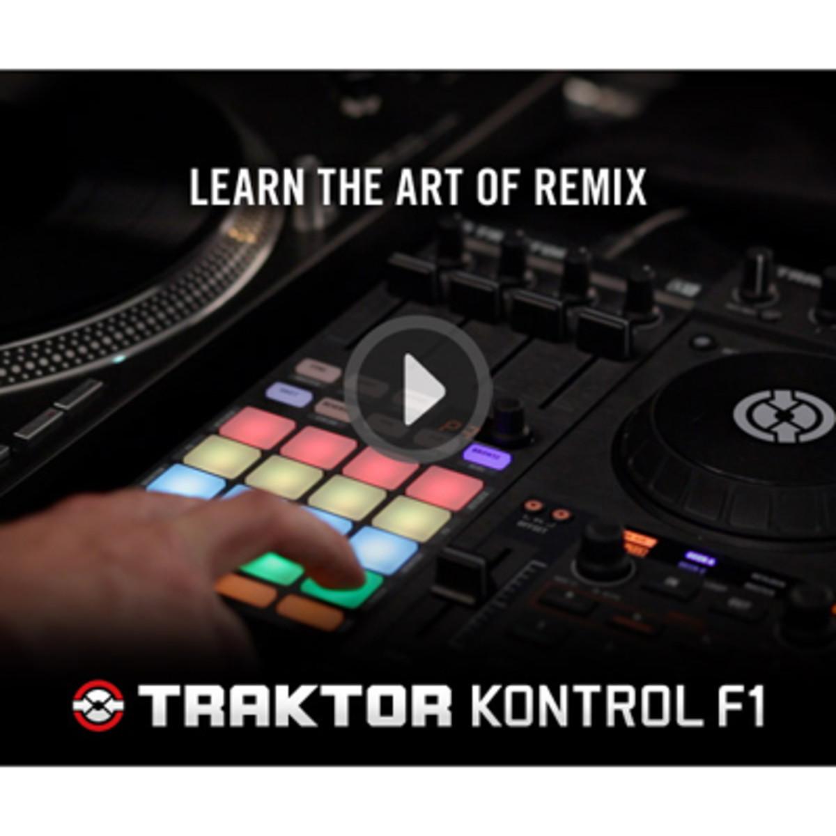 traktorf1videos.jpg