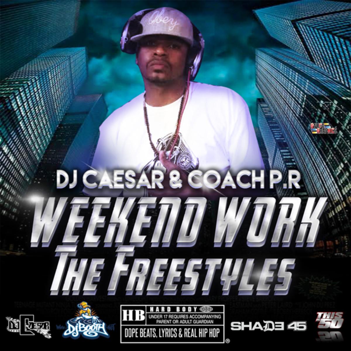 Weekend Freestyles (Cover).jpg