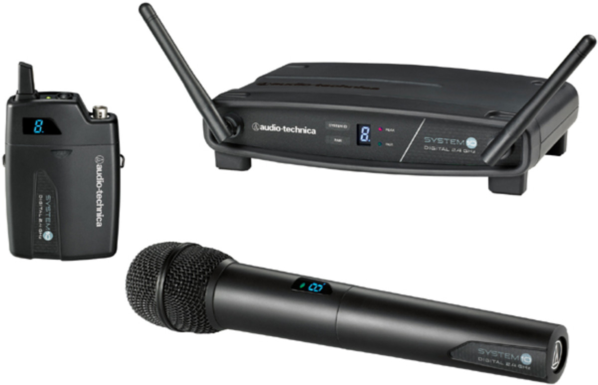 audiotechnicasystem10.jpg