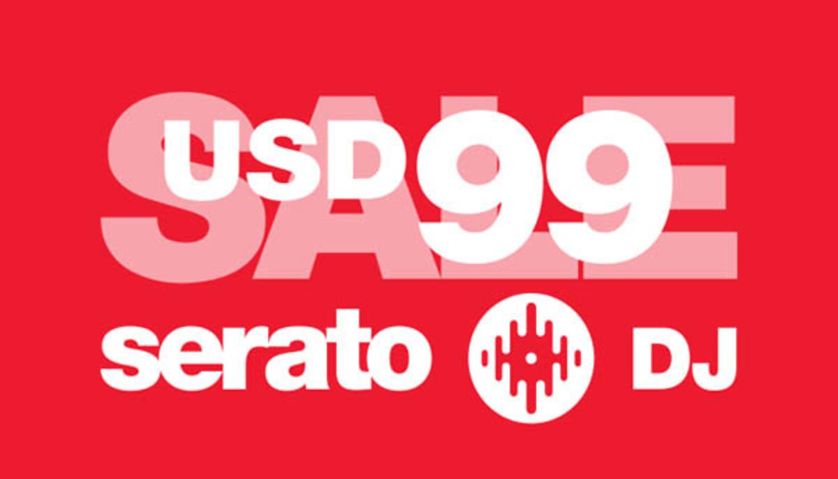 serato99.jpg