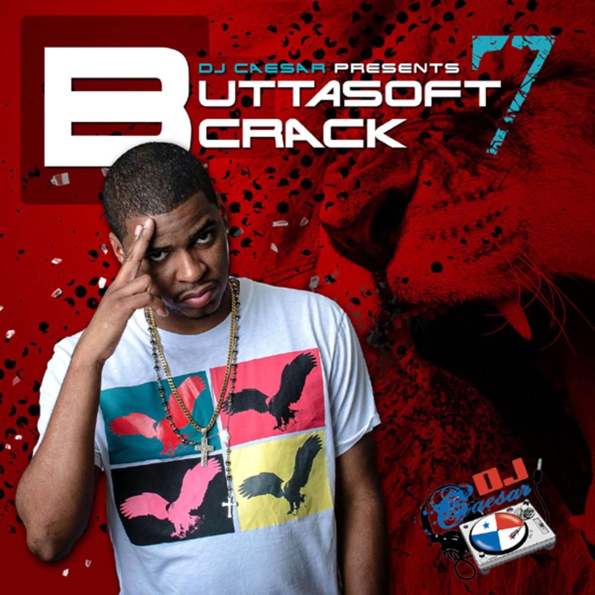 Buttasoft7.jpg