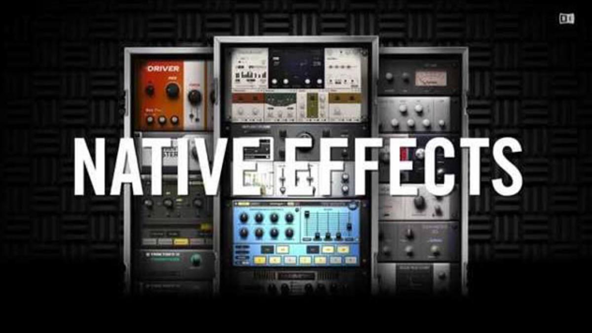 nativeeffects.jpg