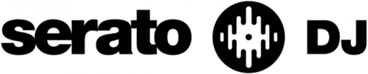 Serato DJ 1 9 - Public Beta - DJBooth