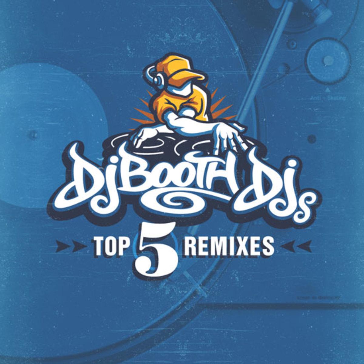 DJBooth-DJTop5web.jpg