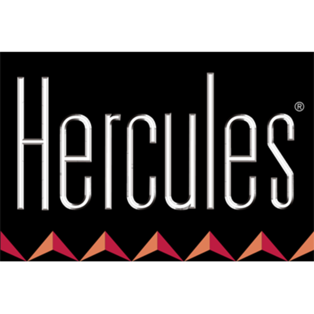herculeslogo.png