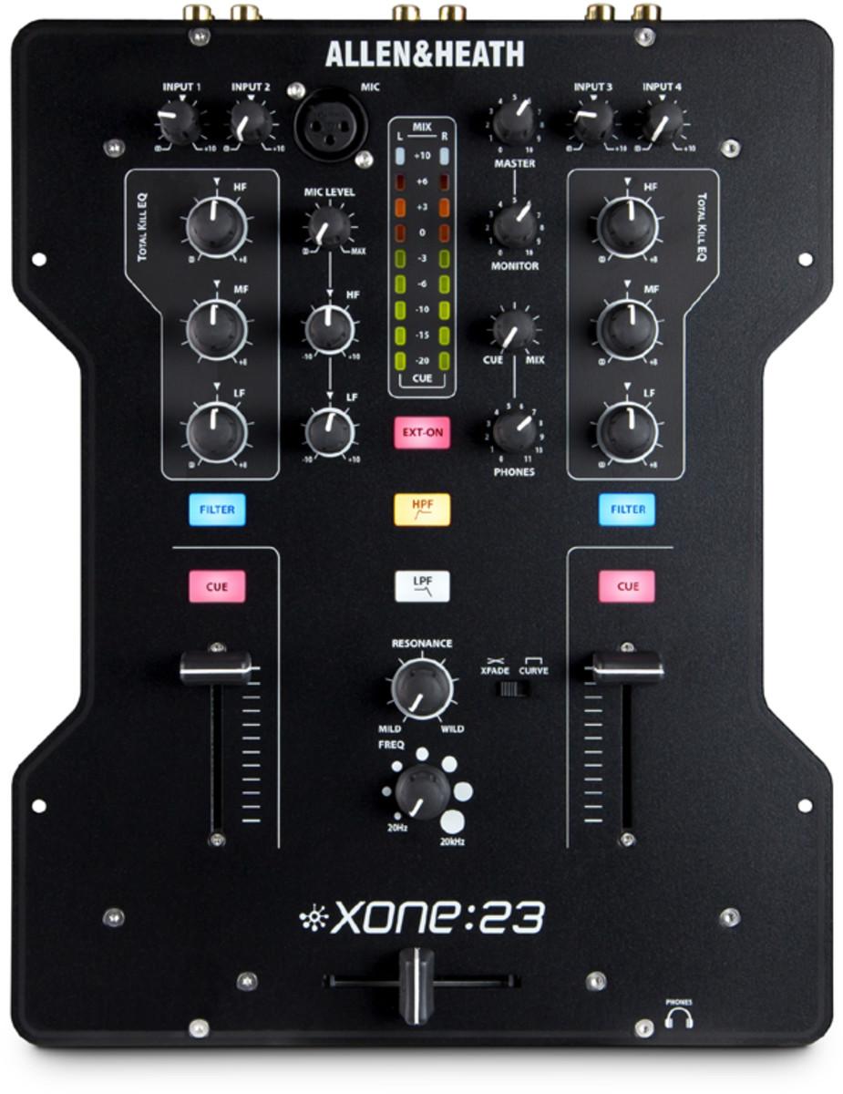 xone23.jpg