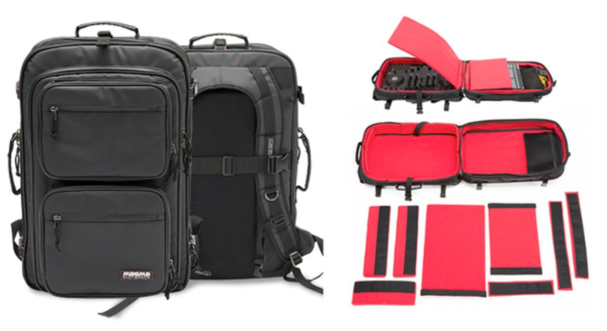 magmabackpack.jpg