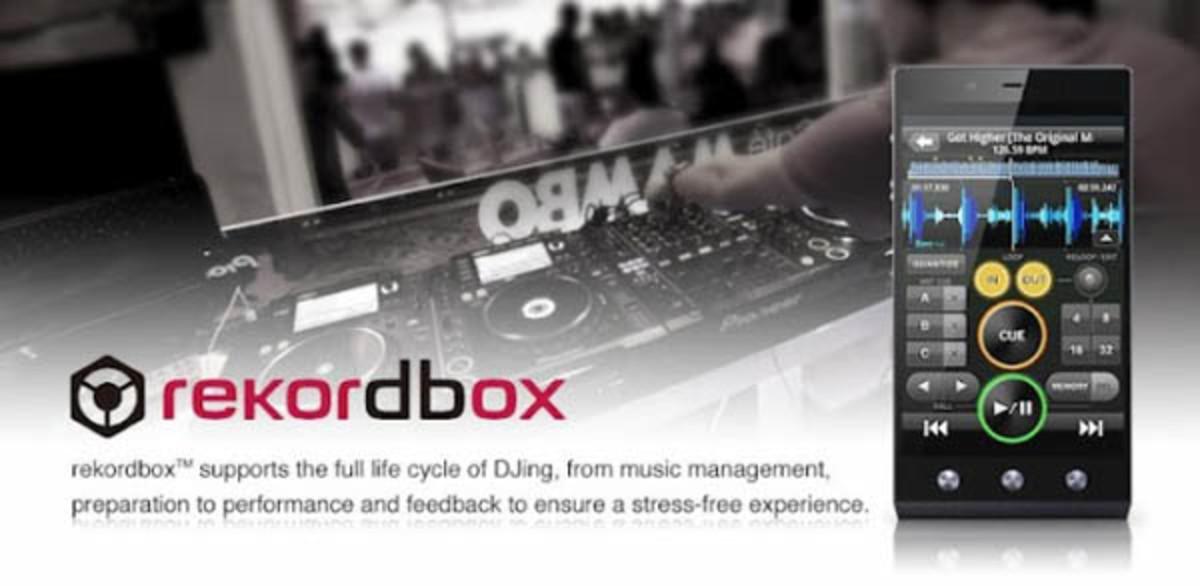 rekordboxapp.jpg