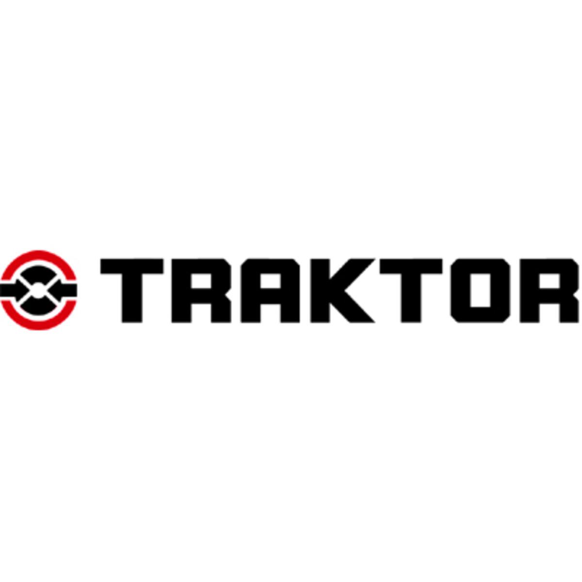 traktorlogo.jpg