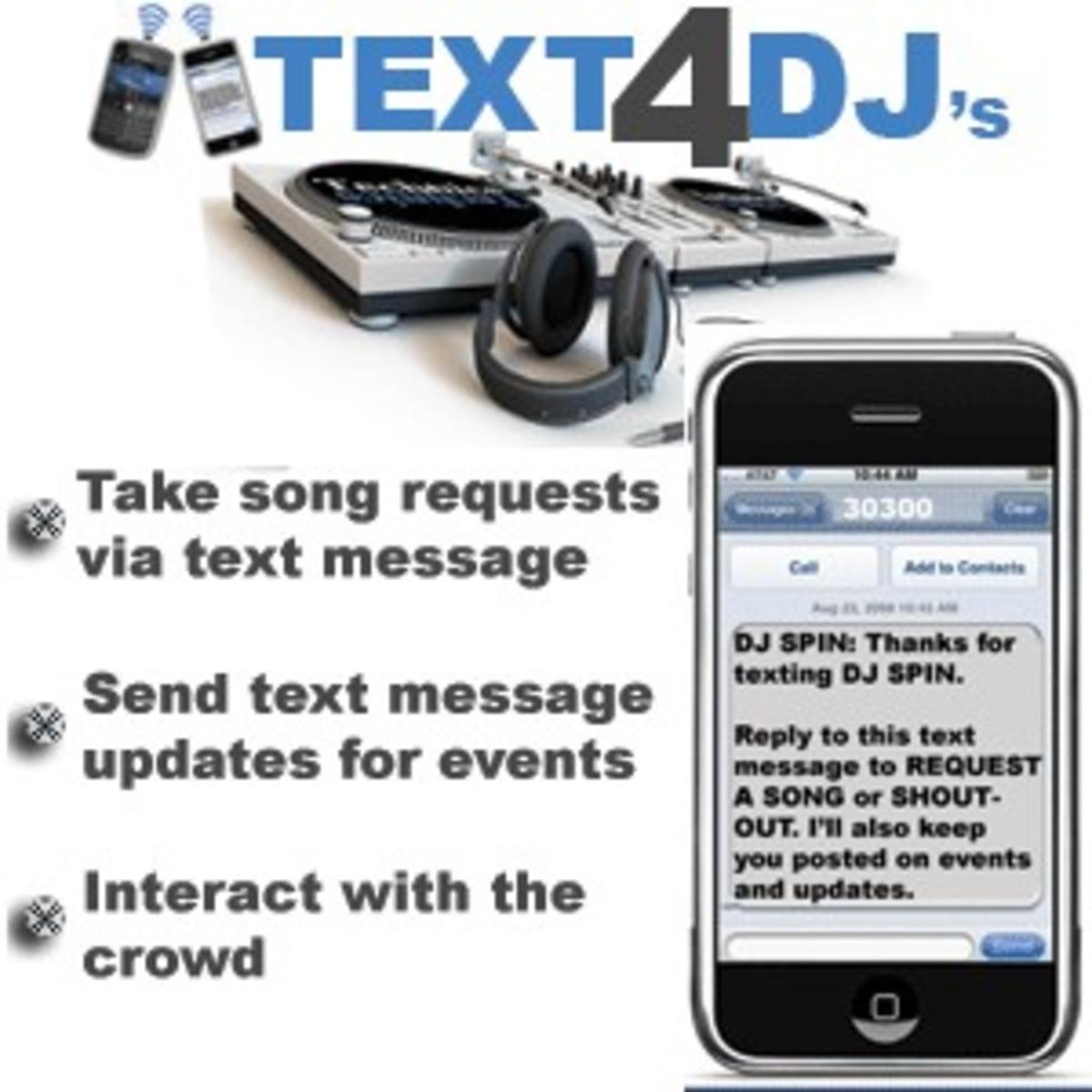 text4djs.jpg