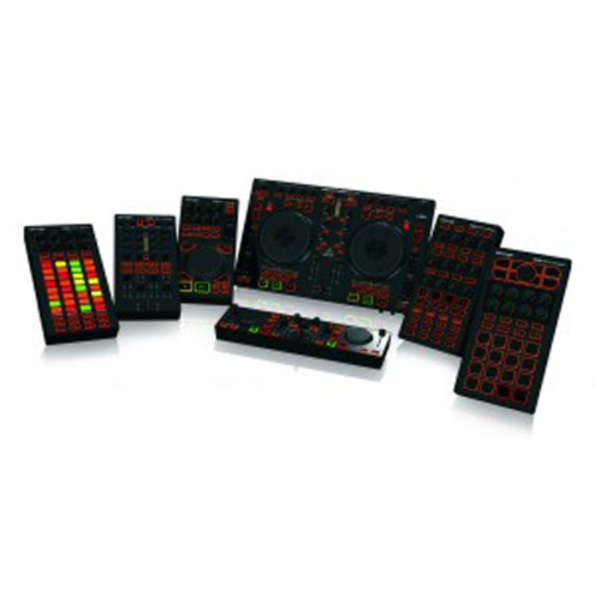 behringercontrollers.jpg