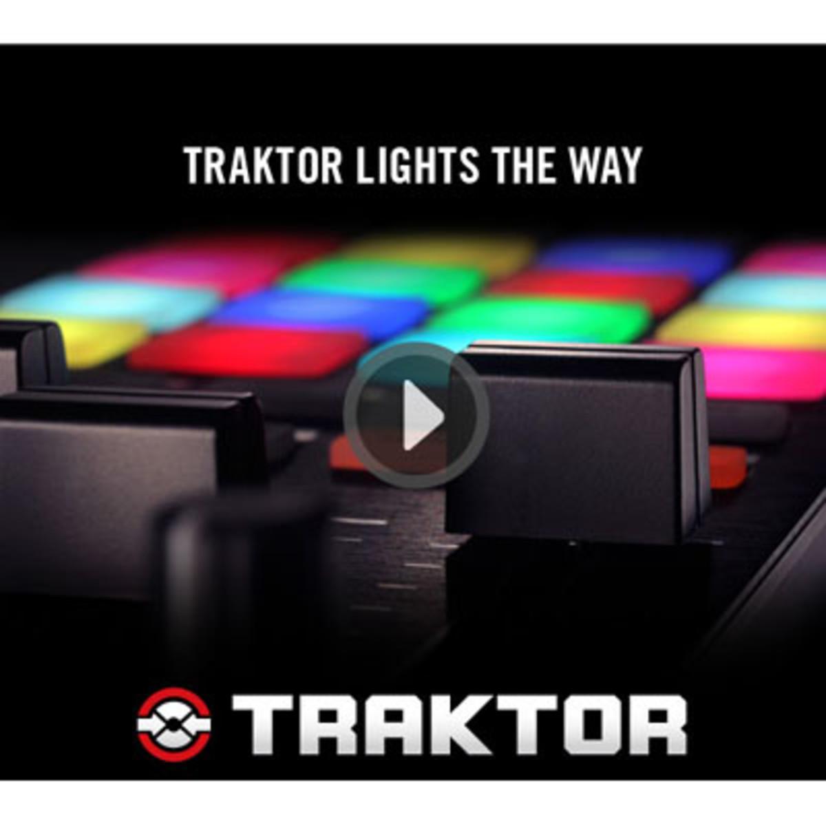traktornewcontroller.jpg