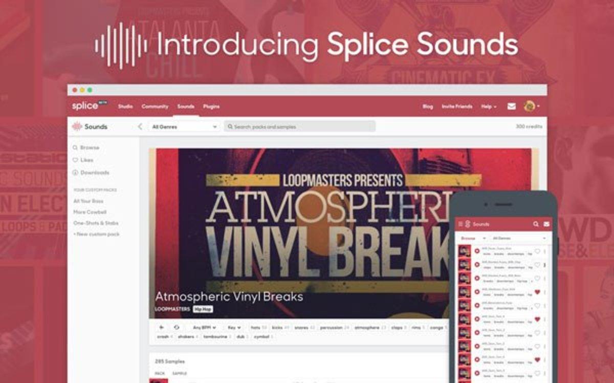 Introducing-Splice-Sounds.jpg