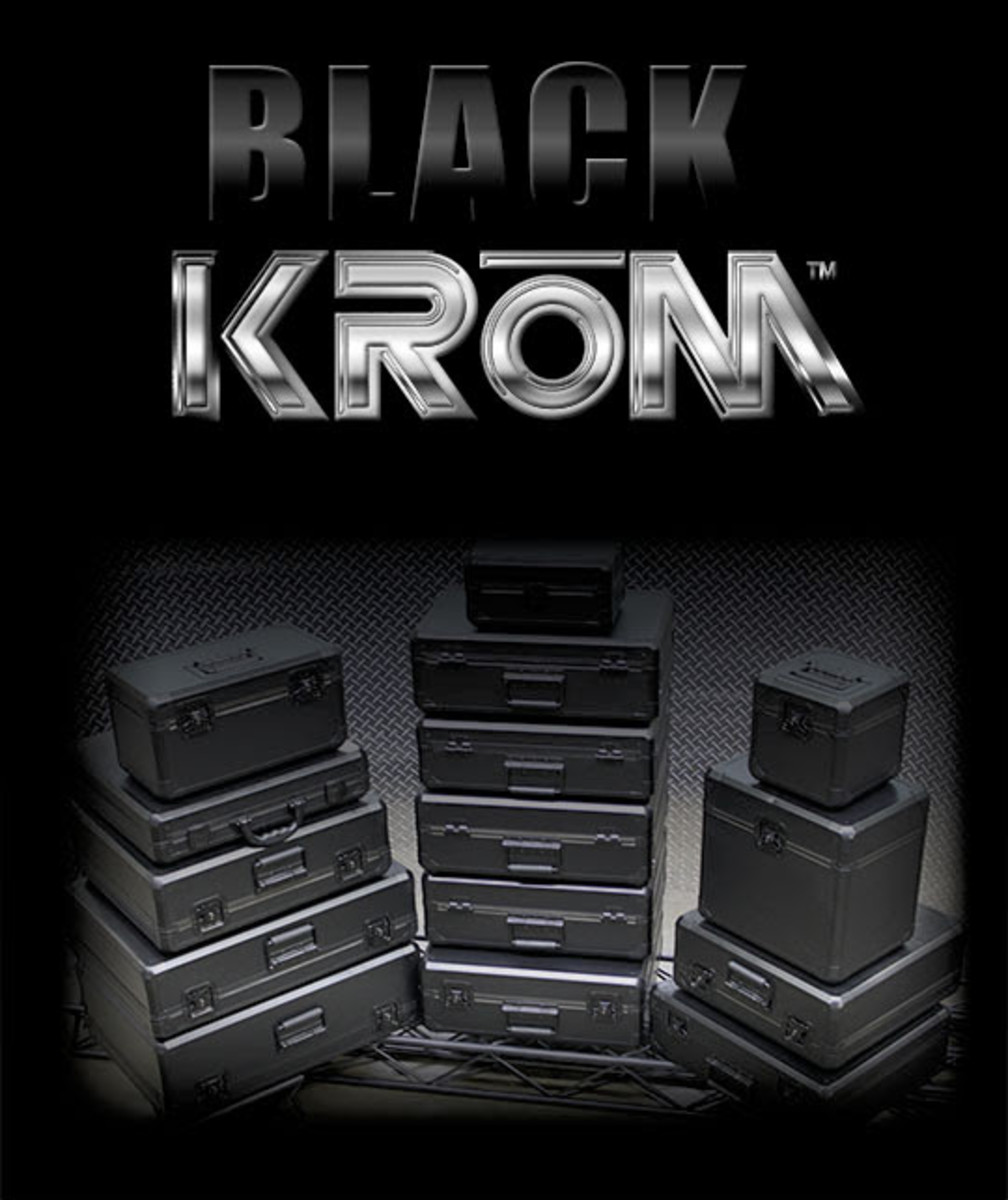 blackkrom.jpg