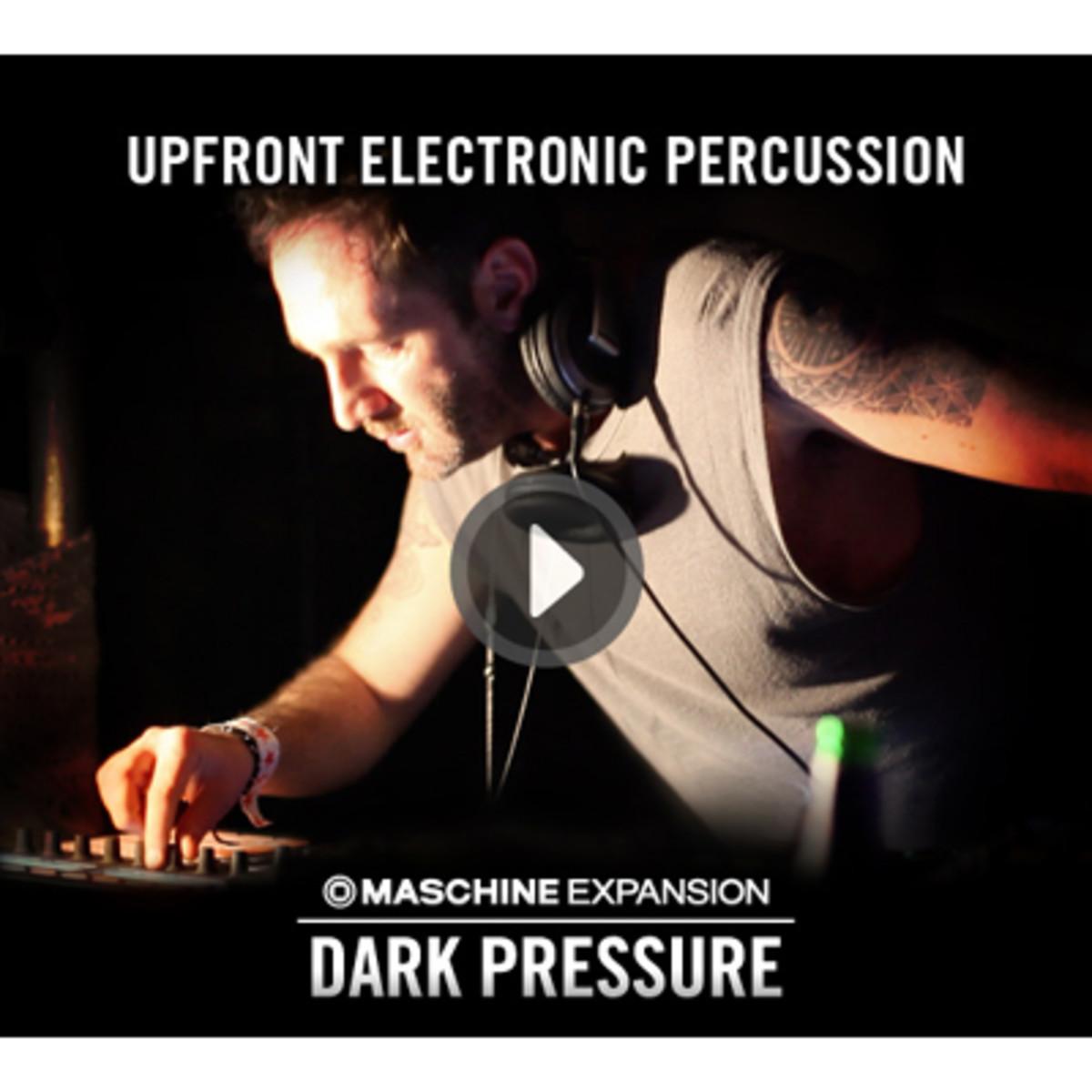 darkpressure.jpg