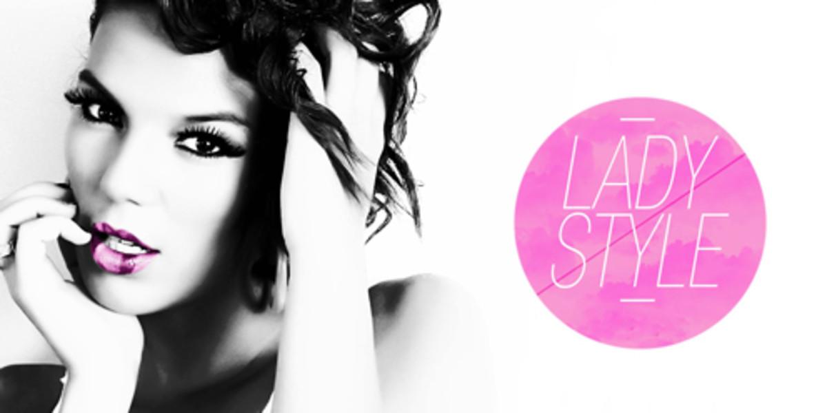 DJ-Lady-Style-Banner-Web.jpg