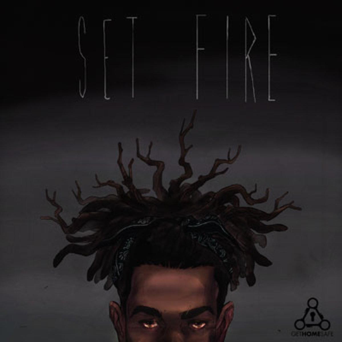 jazzcartier-setfire.jpg