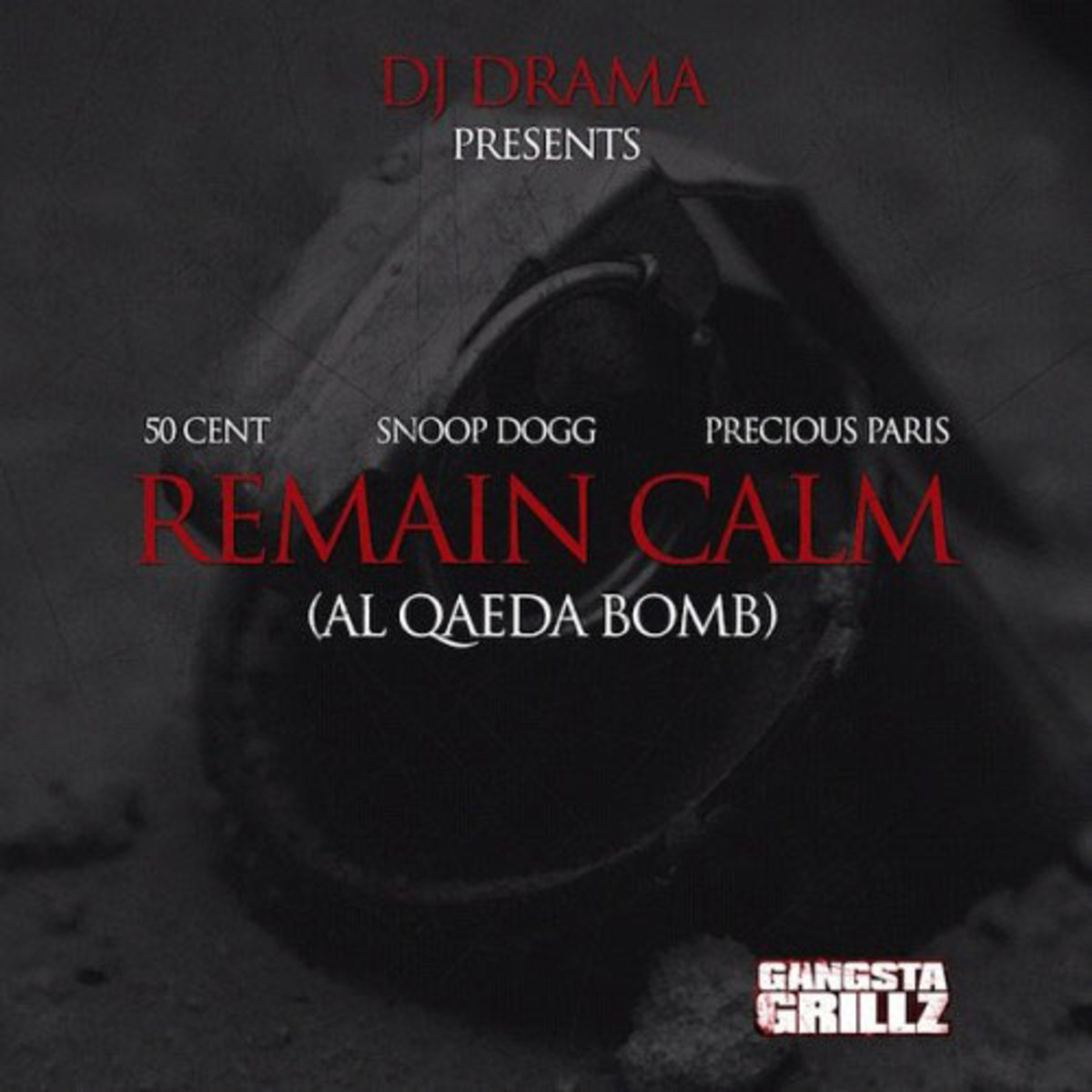 50cent-remaincalm.jpg