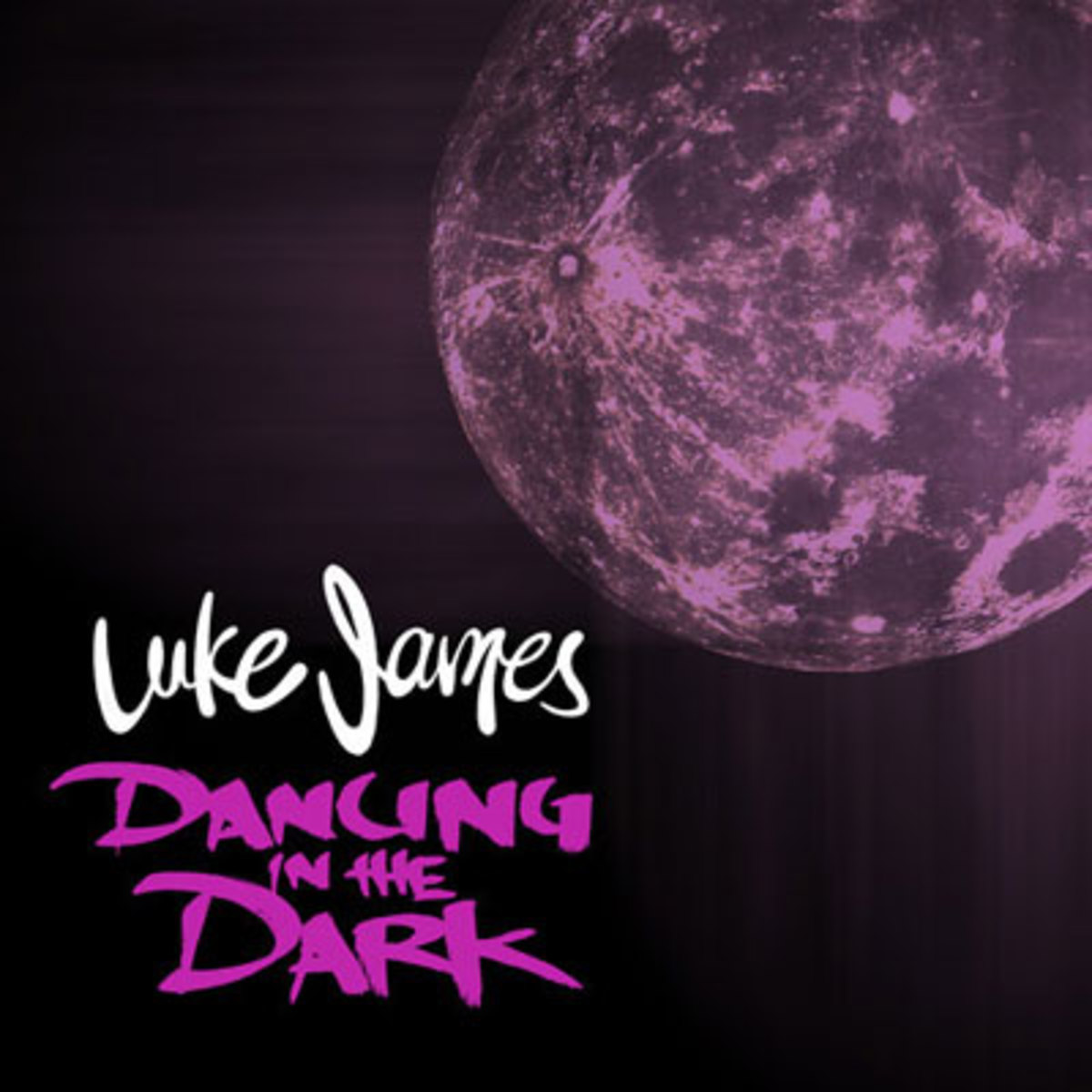 lukejames-dancinginthedark.jpg